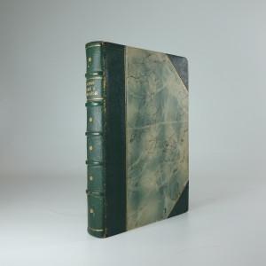 náhled knihy - Lidé v togách : Román