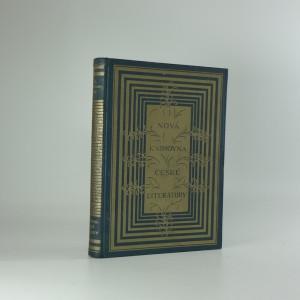 náhled knihy - Vlastencové z Boudy : historický obraz
