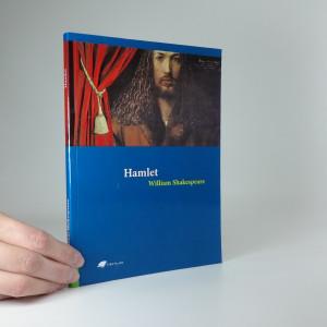 náhled knihy - Hamlet, prince of Denmark