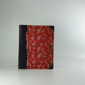 náhled knihy - Dům v džungli