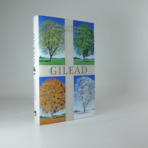 náhled knihy - Gilead