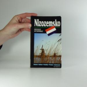 náhled knihy - Nizozemsko : průvodce do zahraničí