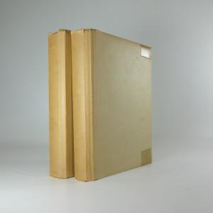náhled knihy - Ekonomická encyklopedie a-ž (2 svazky)