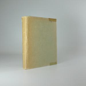 náhled knihy - Česko francouzský slovník