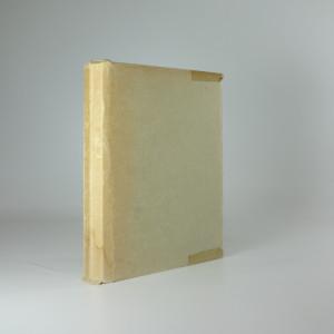 náhled knihy - Francouzsko-český, česko-francouzský slovník - Dictionnaire français-tchéque, tchéque-français