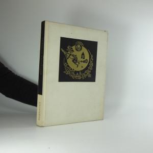 náhled knihy - Slovenské pohádky ze sbírky Pavla Dobšinského