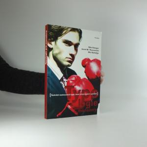 náhled knihy - Typologie pro manažery : (šestnáct osobnostních typů, které určují úspěch v povolání)