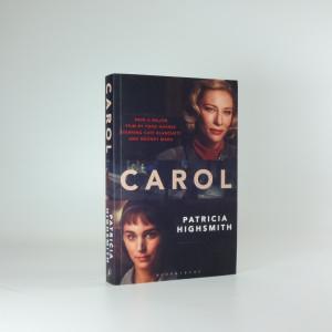 náhled knihy - Carol