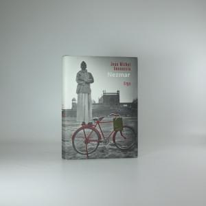 náhled knihy - Nezmar