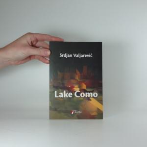 náhled knihy - Lake Como