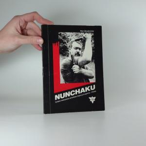 náhled knihy - Nunchaku