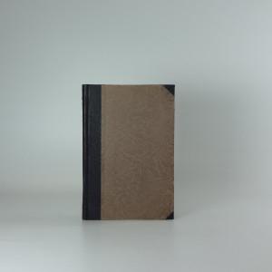 náhled knihy - Hernani : tragedie o pěti jednáních