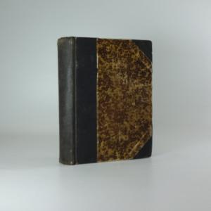 náhled knihy - Potopa : historický román. Díl I.