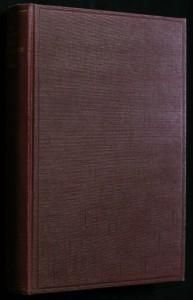 náhled knihy - Cesta demokracie : Soubor projevů za republiky. Svazek první, 1918-1920