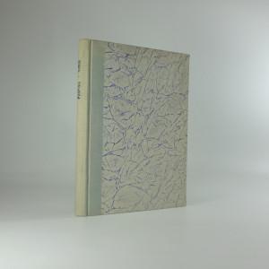 náhled knihy - Čínou za revolučního varu : (dojmy z cest po jižní a střední Číně)