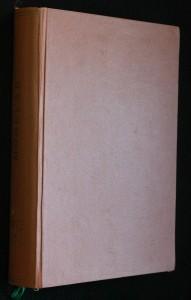 náhled knihy - Modelář
