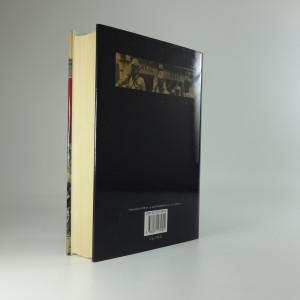 antikvární kniha A potom jsme uslyšeli hřmění, 2001