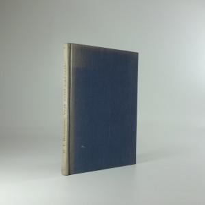 náhled knihy - Vrah vyšel naprázdno