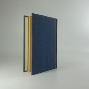 antikvární kniha Vrah vyšel naprázdno, neuvedeno