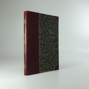 náhled knihy - Vilém Tell - drama o pěti jednáních