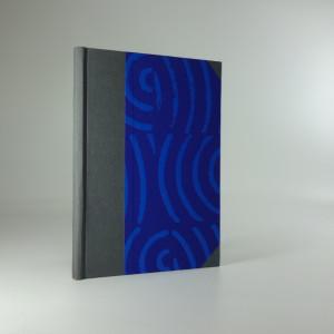 náhled knihy - Micromégas