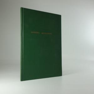 náhled knihy - Fonetika Bengálštiny