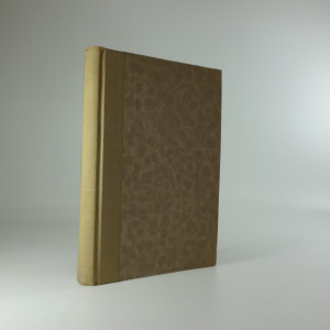 náhled knihy - Dvě veršovaná dramata : Ifigenie na Tauridě / Torquato Tasso