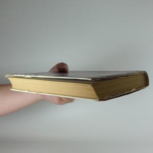 antikvární kniha Blázen z Lorety, 1946