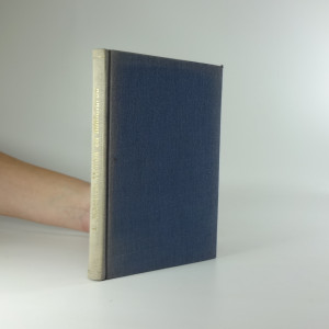 náhled knihy - Honba za miniaturou