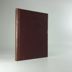 náhled knihy - Archeologické rozhledy