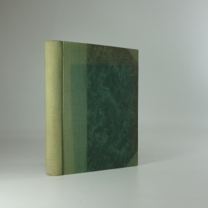 náhled knihy - Ohnivý drak: Román z války