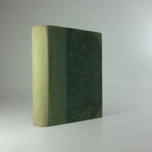 náhled knihy - Mohutný sen : Román z války