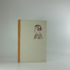 náhled knihy - Magda