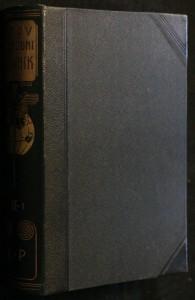 náhled knihy - Ottův obchodní slovník; Díl II., část 1., K-P