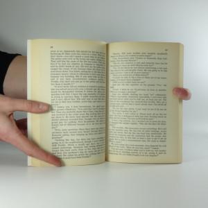 antikvární kniha Brown's Requiem, 1986