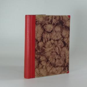náhled knihy - Veselý silák