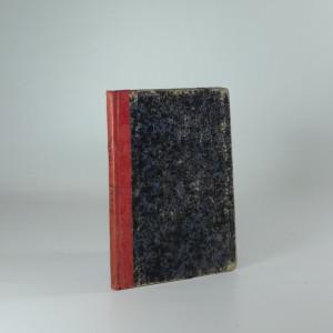 náhled knihy - Bez názvu, Básně