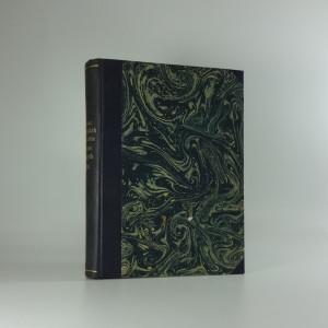 náhled knihy - Na vlnách revoluce v zemi věčných ohňů