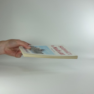 antikvární kniha Čo nám Maďari ukradli : Slováci a Maďari Slováci a Maďari, 2006
