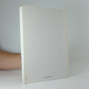 antikvární kniha Obnova demokratickej spoločnosti, 1994