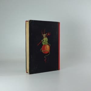 antikvární kniha Die Bairische Bibel, neuvedeno