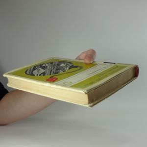 antikvární kniha Atentáty, které měly změnit svět, 1975