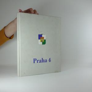 náhled knihy - Praha 4