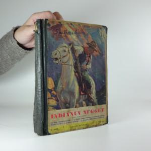 náhled knihy - Indiánův nugget