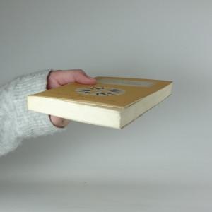 antikvární kniha Návrat anakondy - světová četba sv. 488, 1978