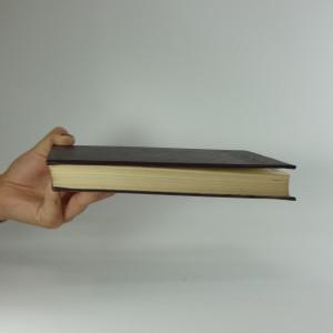 antikvární kniha Materialism and empirio-criticism, 1947