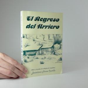 náhled knihy - El regreso del arriero