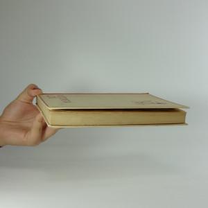 antikvární kniha Potopená loď,