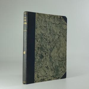 náhled knihy - Šahrazadiny povídky