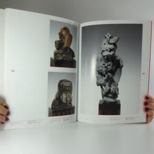 antikvární kniha Spodní proud, 2009